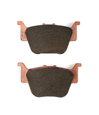 Brake Pads - Heavy Duty - HO442130 (ONE PAIR)