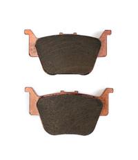 Brake Pad HO442130