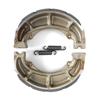 Brake Shoes WE440039