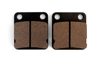 Brake Pads - Extreme - WE445305 (ONE PAIR)