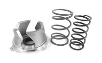 Sport Utility Clutch Kit Components WE437117