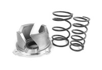 Sand Dune Clutch Kit - Paddle Tires - WE437122