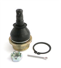 Ball Joint WE350044