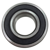 Single Driveline Bearing EPISB100
