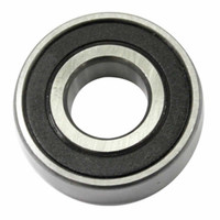 Single Driveline Bearing EPISB101