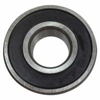Single driveline bearing.