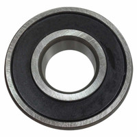 Single Driveline Bearing EPISB102