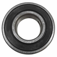 Single Driveline Bearing EPISB103