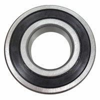 Single Driveline Bearing EPISB104