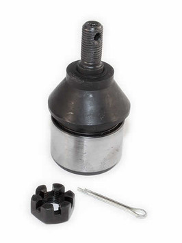 Ball joint for Polaris Magnum, Sportsman and Ranger.