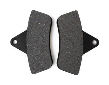 Brake Pad WE440397