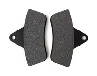 Brake Pads - Heavy Duty - WE440397 (ONE PAIR)