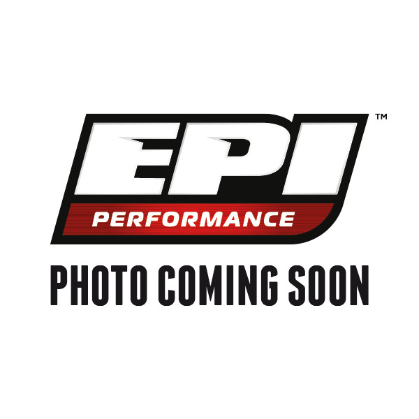 Polaris Ranger 700 2005-09 EPI Severe Duty Drive Belt