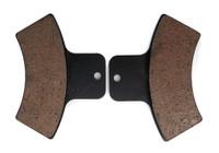 Brake Pad WE442100
