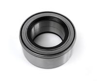 Wheel Bearing Kit WE301438