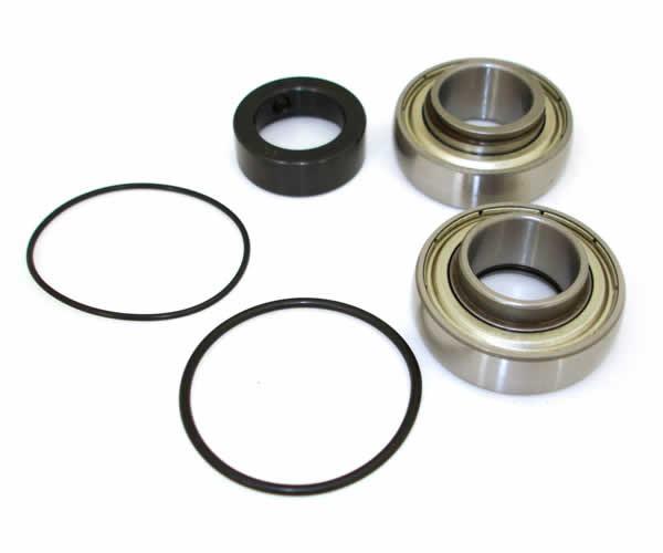 Driveshaft Bearing and Seal Kit - EPIBK107 - EPI