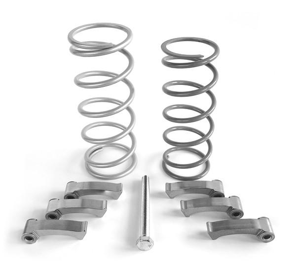"""EPI Sport Utility Clutch Kit 27-28/"""" Tires WE437125"""