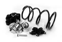 "Mudder Clutch Kit - 28"" + Tires - WE437156"