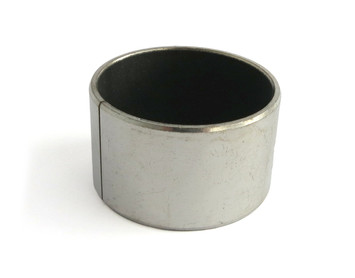 Clutch bushing for Yamaha.