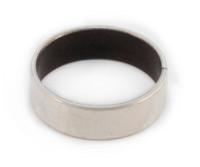 Clutch bushing for Polaris.