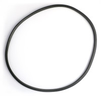 Polaris clutch cover gasket.