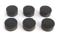 Primary button kit for Polaris sportsman and ranger