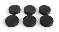 Primary button kit for Polaris RZR