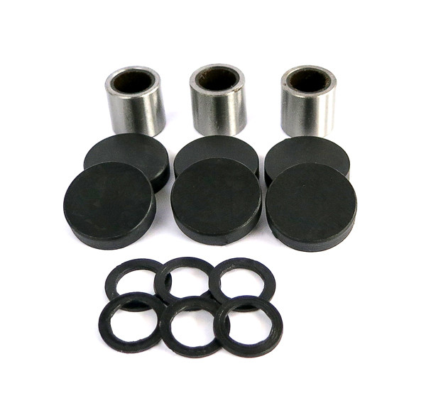 Primary Button and Roller Kit - WE210922 - EPI