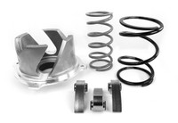 Sport Utility Clutch Kit Components WE437247