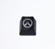 Overwatch Backlit Keycap