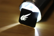 Mercy Backlit Keycap