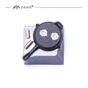 ZOMO PUBG Pan Aluminum Keycap