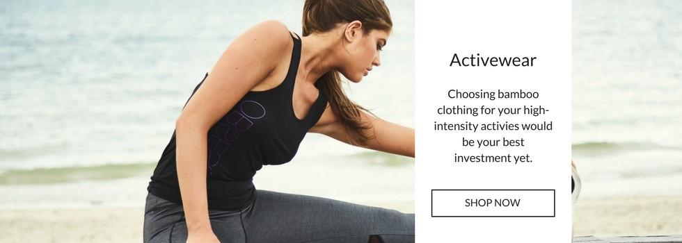activewear-main-banner.jpg