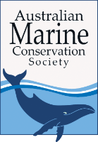 australian-marine-conservation-society-logo-139x200.png