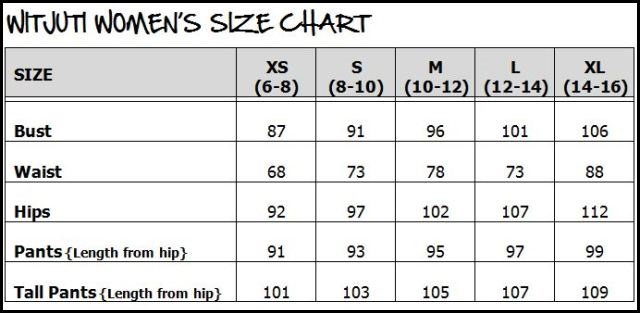 bamboo-clothing-witjuti-size-chart-womens-with-boarder.jpg