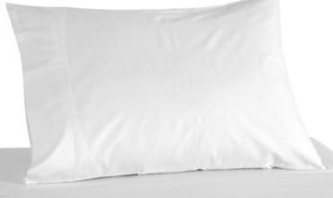 bamboo-pillowcase.jpg