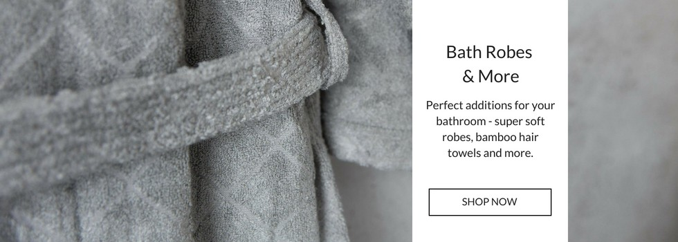 bamboo-robes-and-more-header.jpg