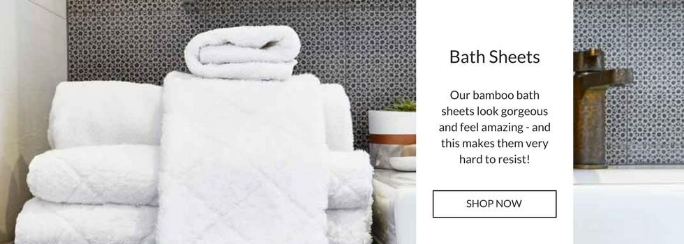 bath-sheets-main-banner.jpg