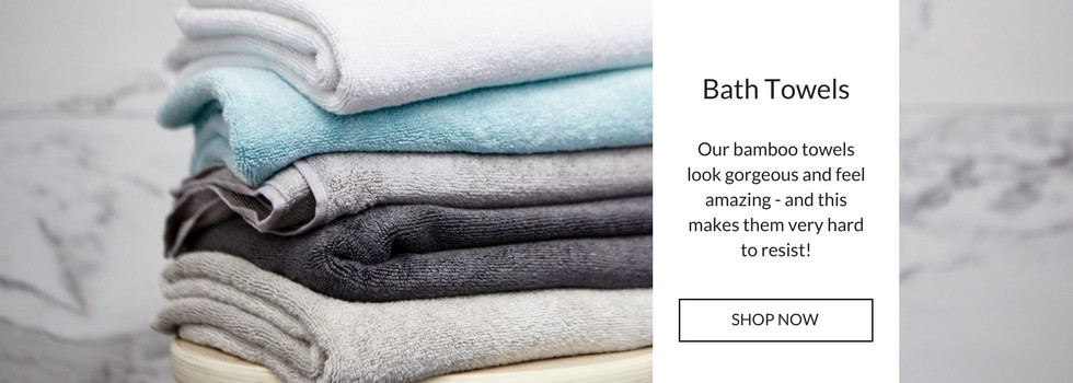 bath-towels-main-banner.jpg