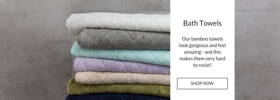 bath-towels.jpg