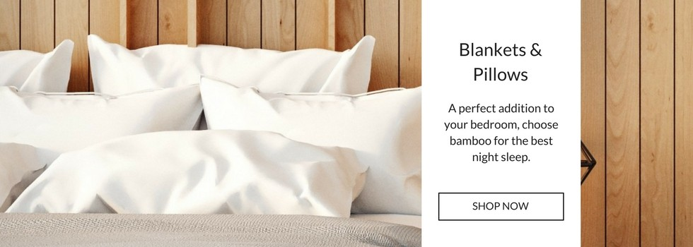 blankets-pillows-main-banner.jpg