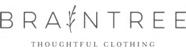 braintree-logo.jpg