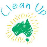 clean-up-australia-logo-160x160.jpg