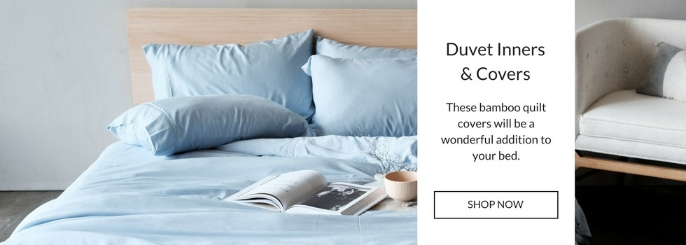 duvets-covers-main-banner.jpg