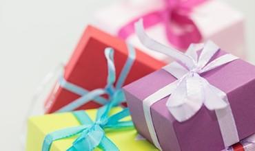 gift-ideas-christmas.jpg