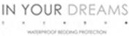 in-your-dreams-logo.jpg