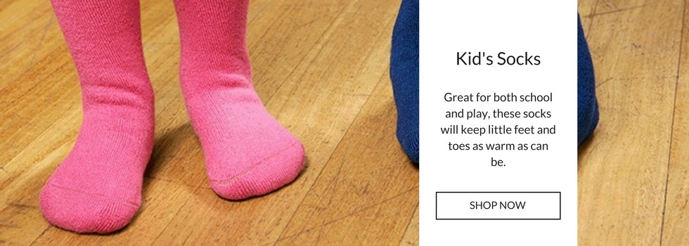 kids-socks-main-banner.jpg