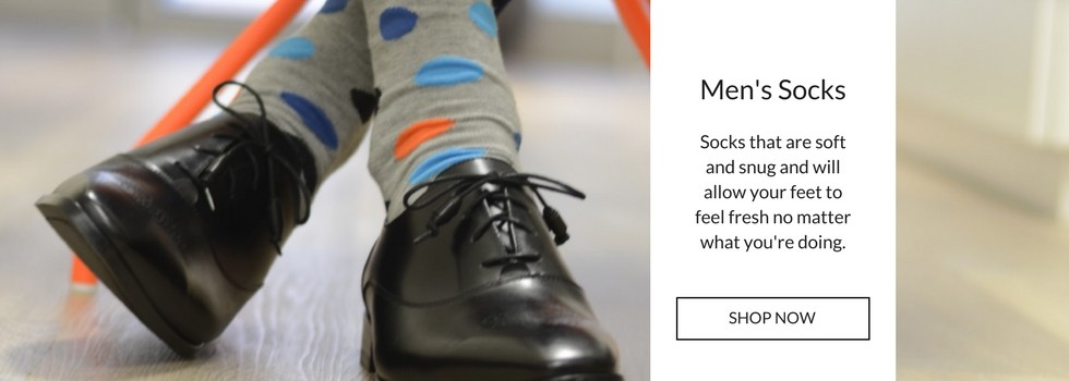 mens-socks-main-banner.jpg