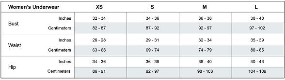 new-sizing-chart-2.jpg