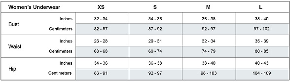 new-sizing-chart-2.jpg